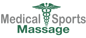 Medical & Sports Massage Inc.