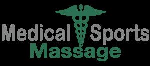 Medical & Sports Massage Inc.