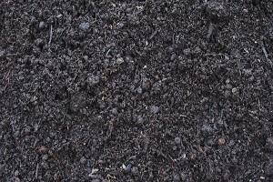 bulk-compost
