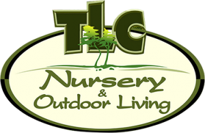 TLC Nursery and Outdoor Living