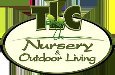 Tlc Landscaping & Garden Center Lawn care independence weed control ks landscaping 67301 tlc site mobile navigation home garden center services workwithnaturefo