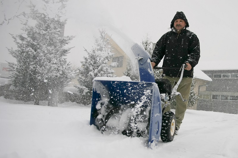 snow-removal