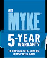 myke-5-year