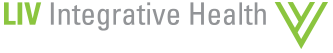LIV Integrative Health