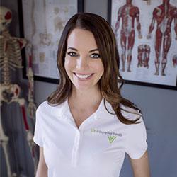 Dr.-BeVier