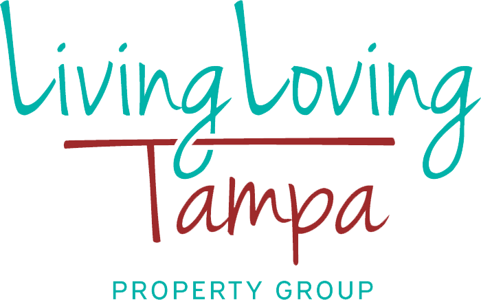 Living Loving Tampa Property Consultants
