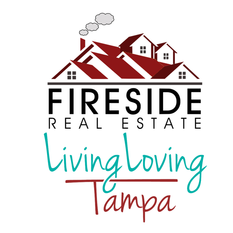 Living Loving Tampa at Fireside Real Estate