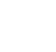 Trimming Icon