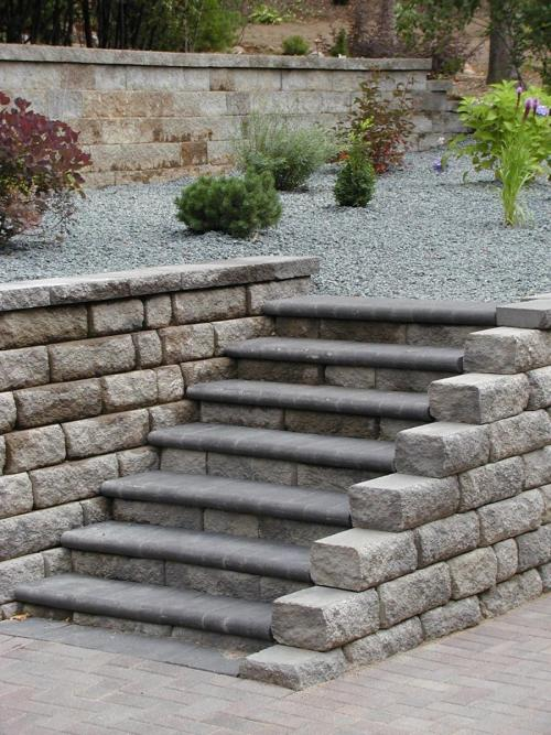 We Are Here To Help The Circle Pines Area With Any Of Their Landscaping  Design And Service Needs!