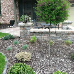 If You Like What You See, Give Us A Call And Let Us Help You With Your Next  Big Landscaping Project!