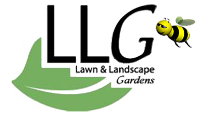 Lawn and Landscape Gardens Ltd.