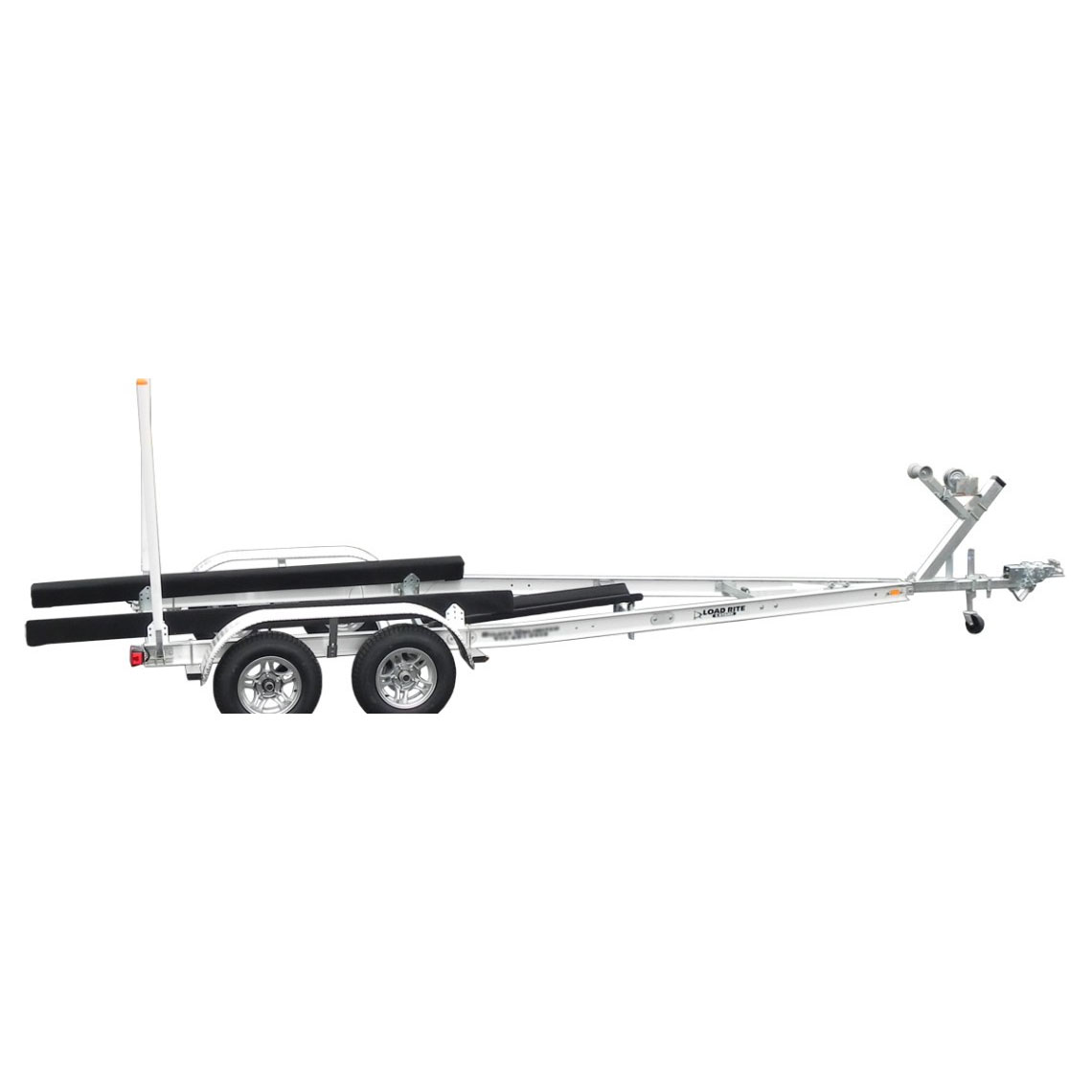 Boat Trailers Ontario Boat Trailers For Sale Canada Boat
