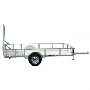 UT6512SS dhxhdth   |    Price: $2,394