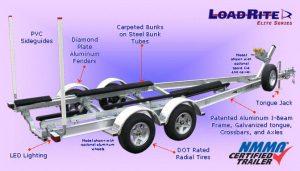 large-boat-img20