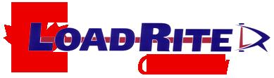 Load Rite Canada