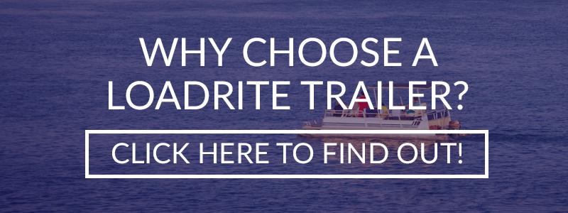 Choose Load Rite