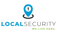 Local Security