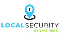 Local Security