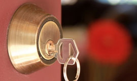emergency locksmith services Atlanta