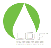 LOF Xpress™