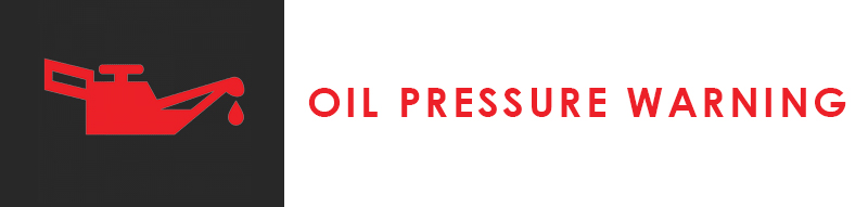 The oil pressure warning is another light that should never be ignored is the low oil pressure light. This light indicates that the lubrication system in ...  sc 1 st  Lof - Xpress & Oil Change Ames: Vehicle Warning Lights azcodes.com