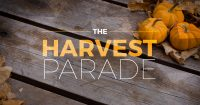 TheHarvestParadeArtboard-1-5a04d32a8fac4