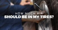 how-much-air-should-be-in-my-tires