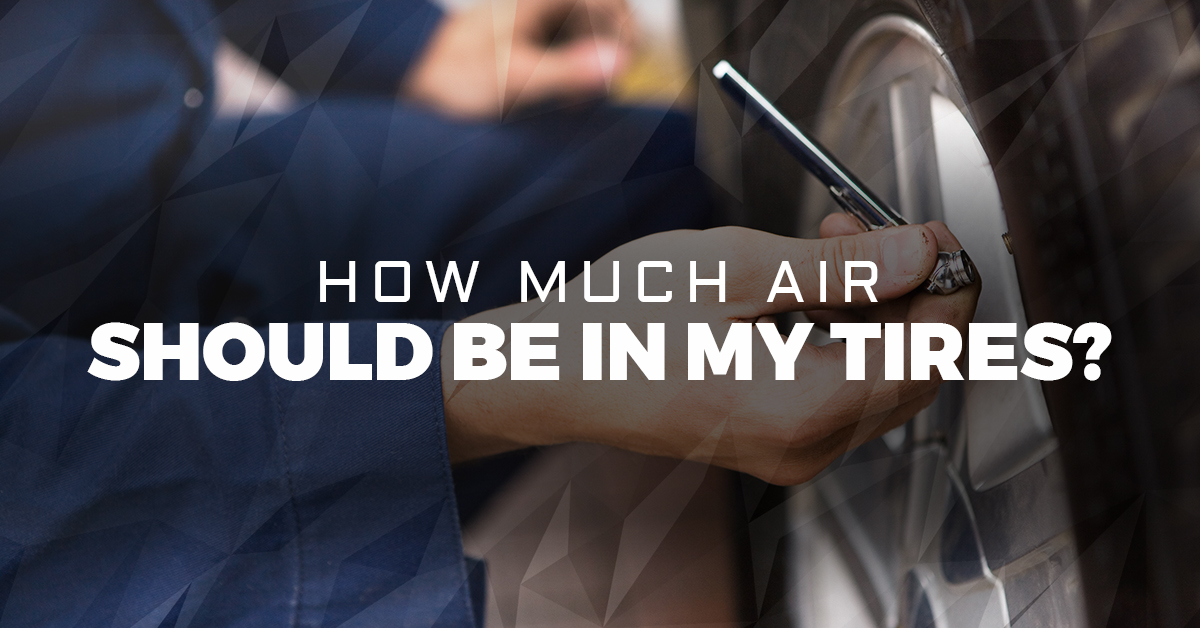 Air For Tires Near Me >> Quick Oil Change Near Me Ames Proper Tire Pressures