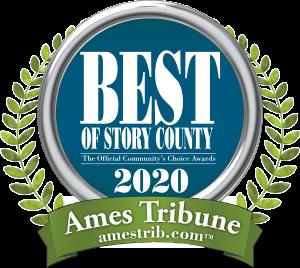 Ames Best Oil Change