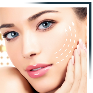 About Us - Learn More About Our Medical Spa In New Jersey