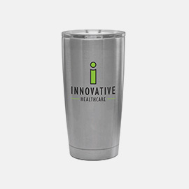 Corporate mugs are an excellent and unique corporate gift item.