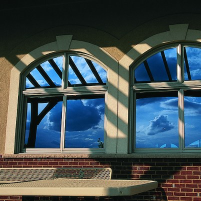 window replacement fort collins andersen replacement window inspiration fort collins installation boulder