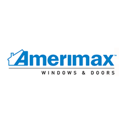 Amerimax-Replacement-Windows-Doors-Logo