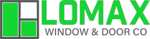 Lomax Window & Door Co.