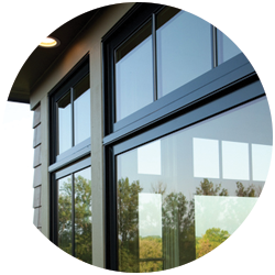 window replacement fort collins company lomax window door cowindow replacement fort collins