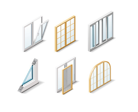 replacementWindows2