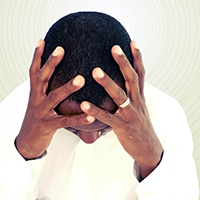 Psychotherapy Long Island: Borderline Personality Disorder