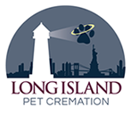 Long Island Pet Cremation