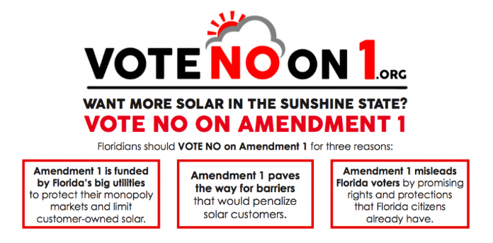 vote-no-on-1-larger-logo-with-3-reasons