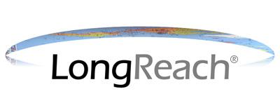 LongReach Holdings