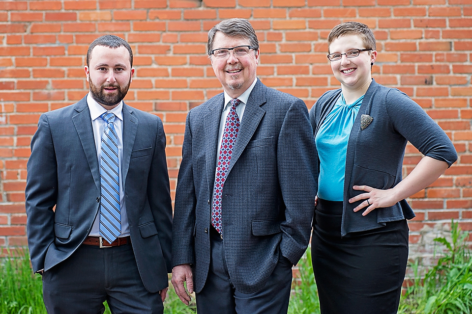 Northern Colorado Lawyers