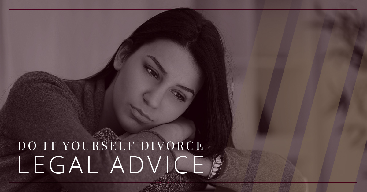 Divorce fort collins legal assistance colorado legal advice sometimes divorce is necessaryand this means taking one life and separating it into two often this is a very ugly process but its not always a nasty solutioingenieria