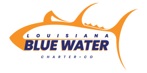 Louisiana Blue Water Charter Company