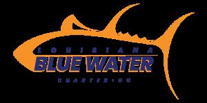Louisiana Bluewater Charter Company