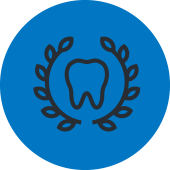 Tooth and Branches Icon