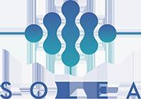 Solea Laser Logo