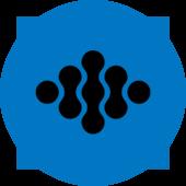 Solea Laser Icon