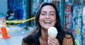 4 Surprising Benefits of Regular Dental Care love to smile