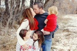 Family Photographer Greeley