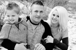 Family Photographer Northern Colorado